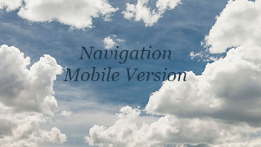 Navigation Mobile Version